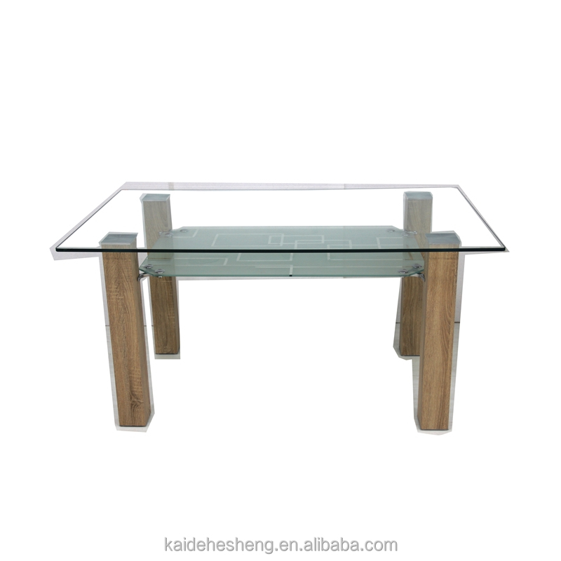 Dining Room Table Buy Mirrored Dining Room Table Vintage Dining Room