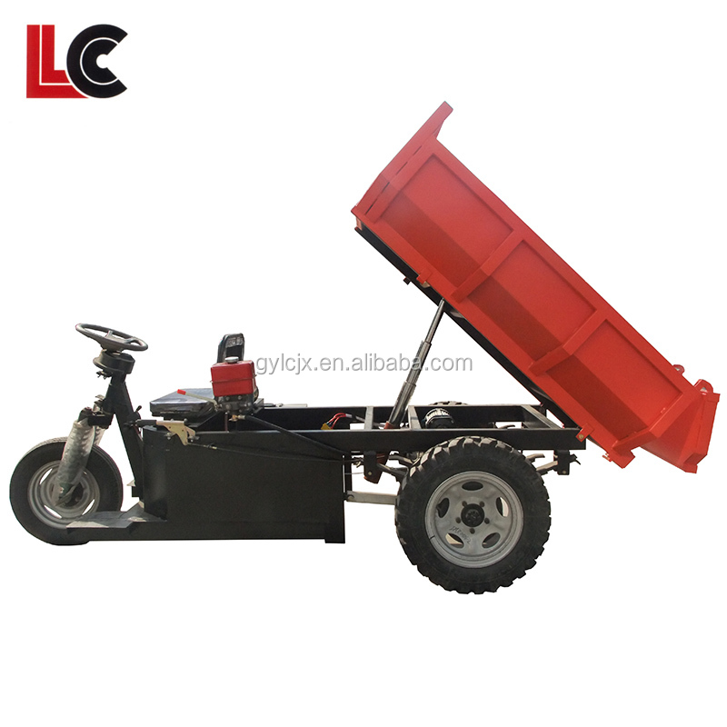 Discount price three wheel motorcycle cars