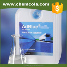 High Quality Urea for Adblue With Low Biuret 0.9%max