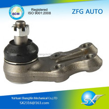 mevotech ball joint Auto spare part for Mitsubishi SPACE GEAR MR162699 SB-7762