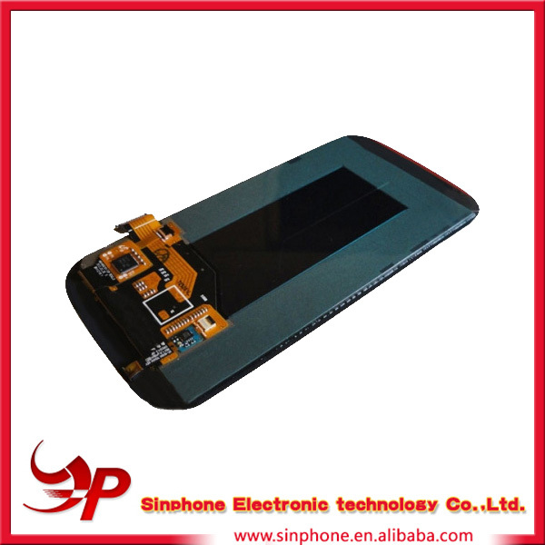 Replacement LCD Touch screen Digitizer For Samsung Galaxy S3 LCD Part I9300 i9305 T999 I747