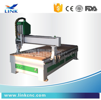 1325 cnc cutting service / cnc controller kit / wood cnc service wood cnc band saw
