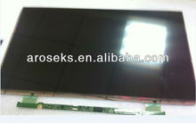 New! 13.3 inch Tela lcd notebook LSN133KL01-801 1600*900 40pin