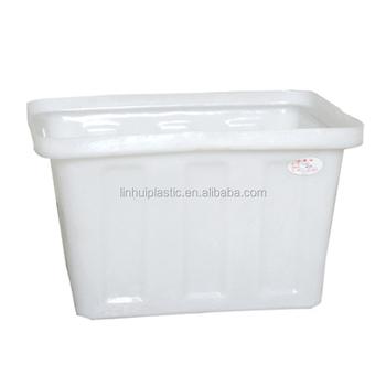 50 Liters Plastic Bath Duck Pond Water Trough Buy Plastic Bath Duck Pond Water Trough