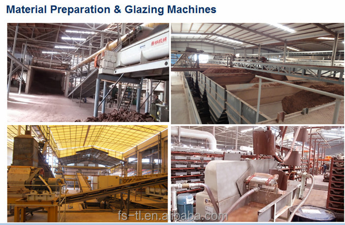 China 100T Press Machinerys