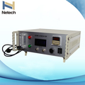 factory price 3g 5g 6g 7g desktop medical ozone generator