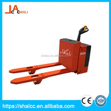 New coming standard type hydraulic 2500kg hand pallet trucks