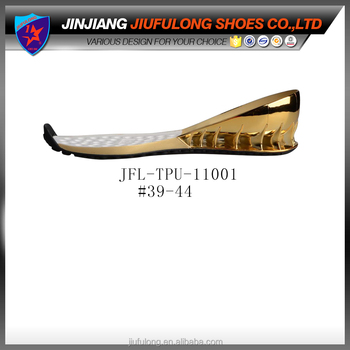 Continued Hot Selling Indoor Football Sole In Good Quaility