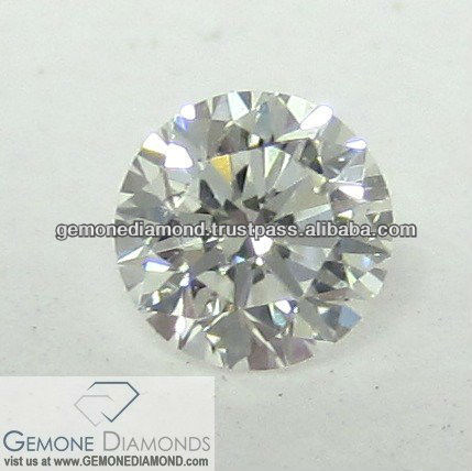 GIA Certified Diamonds From Indian Diamond Manufacturer