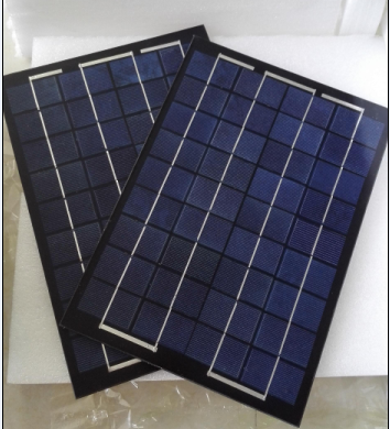 solar panel without frame solar panel prices for solar panels 10w