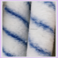 fabric for paint rollers painting brush fabric guangzhou manufacturer