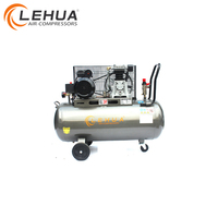 Quality promotional Widely hot selling central pneumatic air compressor parts