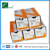 Health Medical Consumables Disposable Surgicare PGA