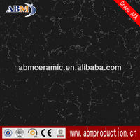 Foshan hot sale building material 600*600mm floor tiles ceramic, ABM brand, good quality, cheap price