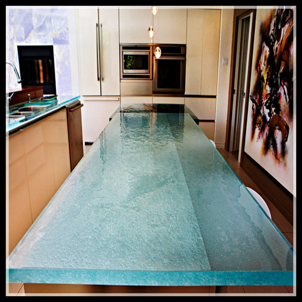 Ultra Modern Dining Room Large Ultra Modern Din...