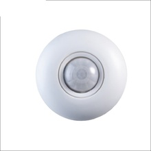 220V 360 indoor ceiling mount pir infrared motion sensor light <strong>switch</strong>