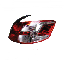 tail lamp for PEUGEOT 301 2012