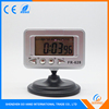 Wholesale High Quality Custom Gift Digital Alarm Cheap Desk Clocks