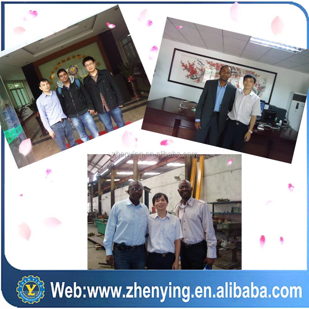 PVC CAR MAT MACHINERY PVC FLOOR COIL CARPET MAKING MACHINERY