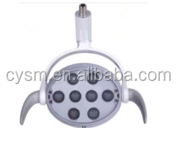 Dental Unit Accessories dental LED lamp