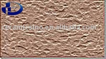 60*108mm exterior wall tiles glazed porcelain tile outdoor wall tiles