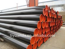 api pipe of API 5L GR.B