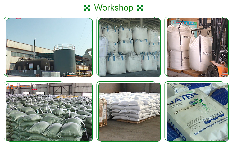 Agriculture Grade Nitrogen Fertilizer 21% Crystal and Granular Ammonium Sulphate Price