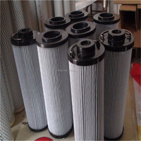 industrial punched-plate hydraulic oil filter cross reference
