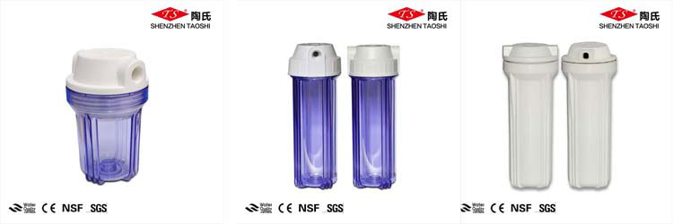 1/4 pe plastic male thread elbow fitting