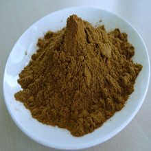 Senna Leaf Extract Powder / Cassia angustifolia / herb plant high quality fresh goods large stock factory supply