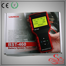 Original Launch X431 BST-460 Battery Tester Launch BST460 Tester