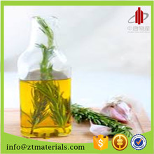 rosemary oil hair growth oil in bulk