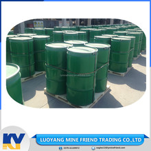 Sodium diisobutyl dithiophosphate / flotation collector/ 53378-51-1