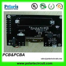 coffee machine circuit board
