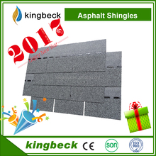 Residential Roofing Asphalt Shingles for house