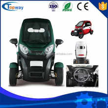 electric tuk tuk/passenger tricycle/auto rickshaw/3 wheel trike adult