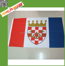 FACTORY Custom banner, cheaper custom banner, custom flag