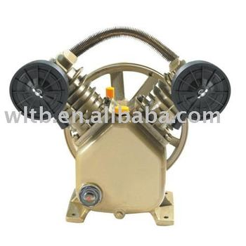 2065 Air Compressor Pump