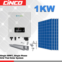 solar power plant,Innovative Solar Product On Grid China Solar Systems 1KW For Home Use