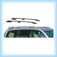 CAR ALUMINIUM OEM ROOF RACK FOR TOYOTA PRADO FJ120