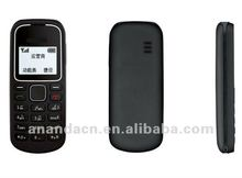 new model Cheapest Headset 1280 Mobile Phone With Flashlight Long Talking Time change IMEI number