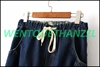 Factory Low Price Jeans Miss Jeans Pent Wholesale