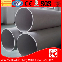 Accept Custom Thin Wall High Quality Factory Price Stainless Steel Flexible Exhaust Pipe