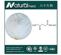 high quality plant growth regulator 5-aminolevulinic acid hcl 5-ala hcl
