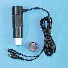 0.35 MP Video Eyepiece Camera for Microscope AM10-350