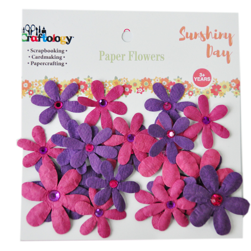 Mexican Paper Flowers Wholesale Gallery Flower Decoration Ideas