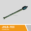 HOT SALE GOOD AUTO SPARE PARTS LB101-JL1-2020 1064001706 TIR ROD FOR GEELY EMGRAND