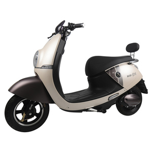 Electric Scooter 72V 20AH Electric Motorbike Electric Moped Scooter 1500W Fast Electric Motorcycle