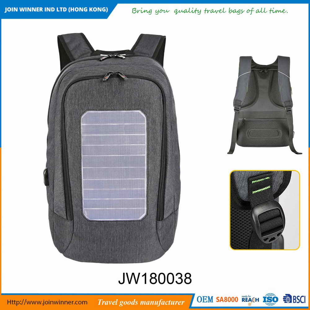 Chinese Factory Hot Sale Motorbike Backpack Wholesale Online