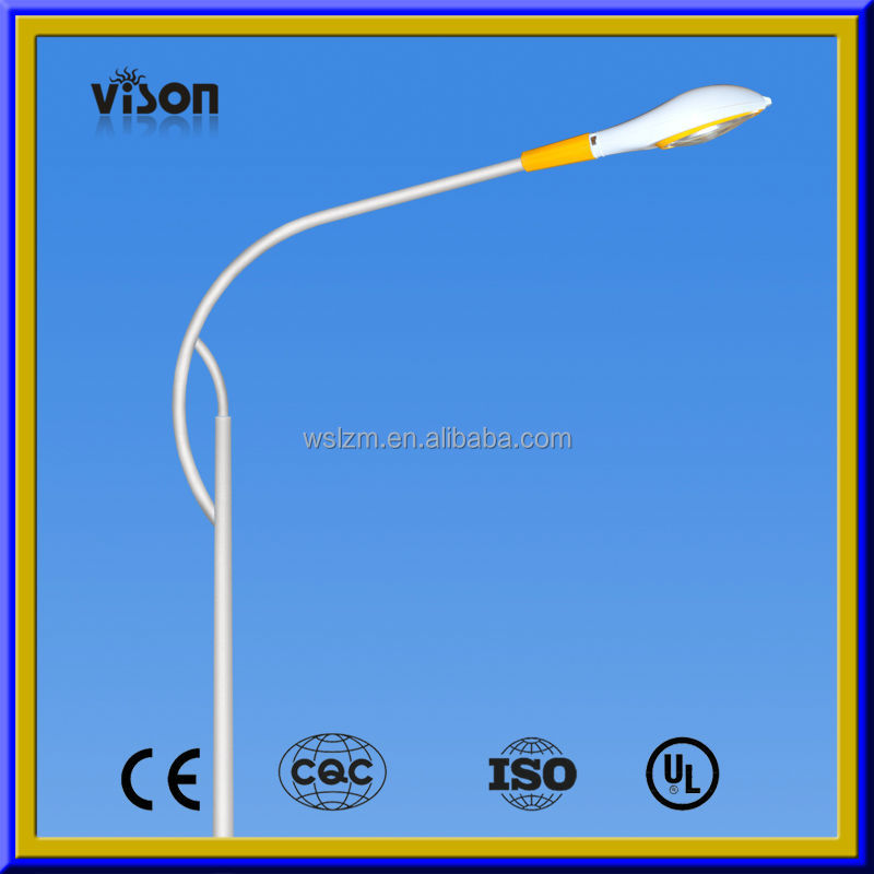 residential cast iron street lights for sale